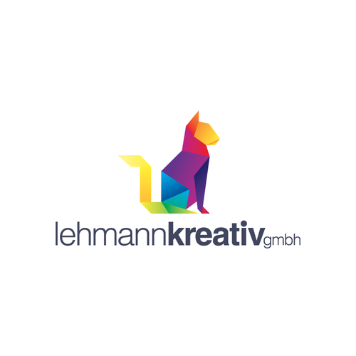 Lehmann Kreativ Gmbh We Search A Stylish And Simple Logo With Graphic For Our New Company Logo Design Contest 99designs,Minimalist Kitchen Design Black