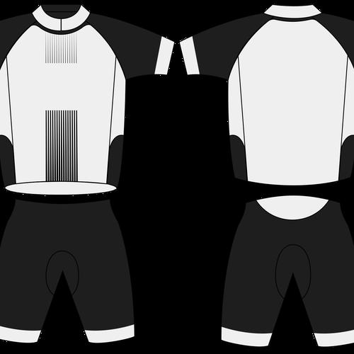Diseño finalista de rvasilovski