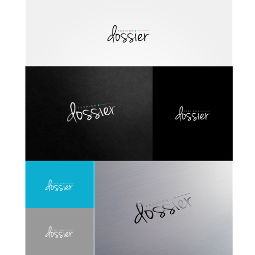 Diseño finalista de R I D