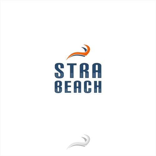 Runner-up design by Firsada