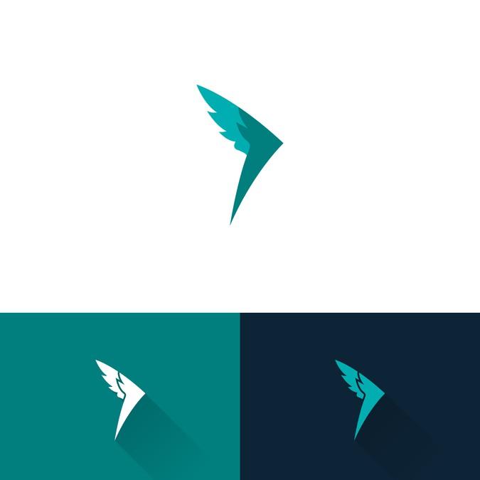 Winning design by ✅ Julian Crēative®