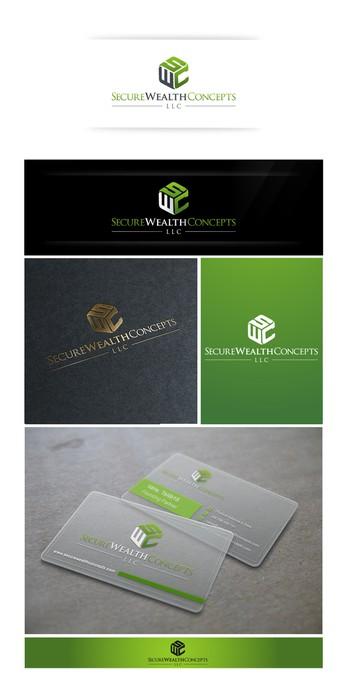 Winning design by ceria™