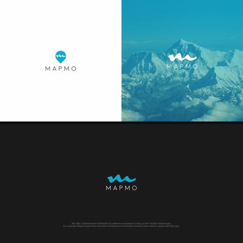 Diseño finalista de blank_On
