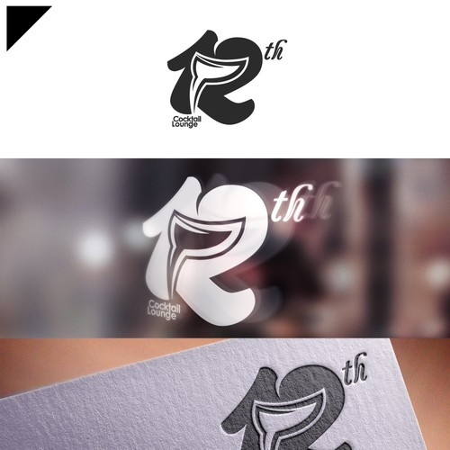 Design finalista por AKASA123