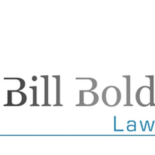 Runner-up design by albi
