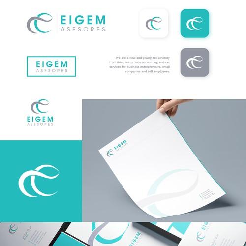 Design finalista por cs_branding