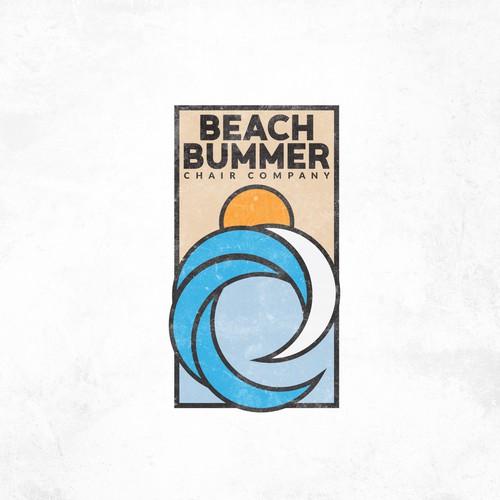 Runner-up design by Conner Dubay