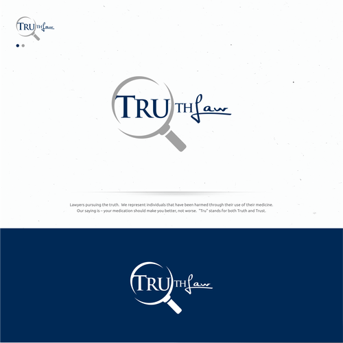 Zweitplatziertes Design von tedge17™