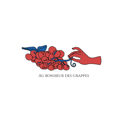 Diseño finalista de A. Kovaleva
