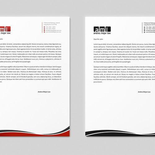 Design finalista por Ariesta | Helliumworks Studio