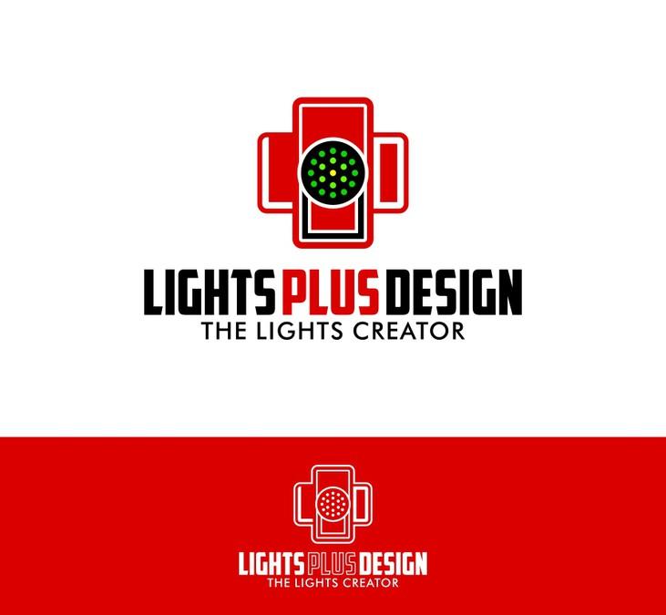 Design vencedor por Angga Panji