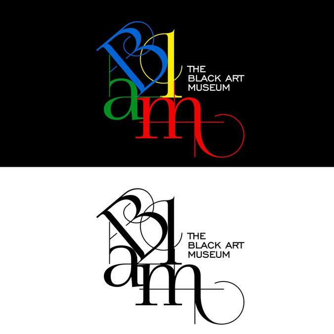 Design vencedor por Ivana Jonke