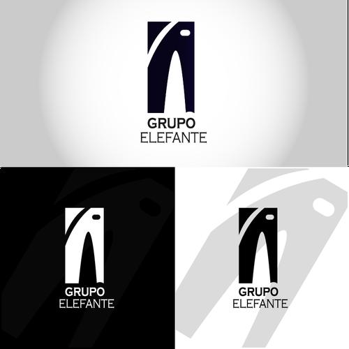 Zweitplatziertes Design von francopinto7