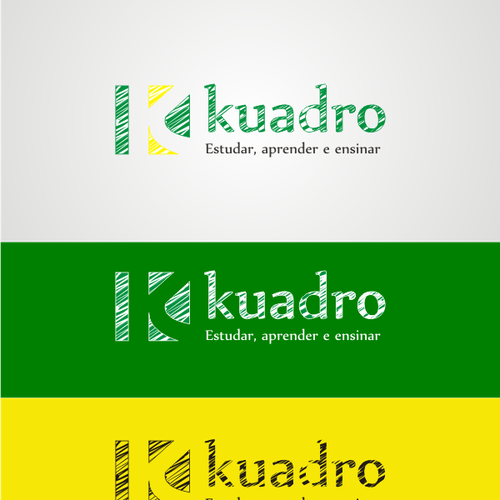Meilleur design de n2haq