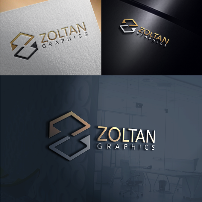 Winning design by arkhan_design