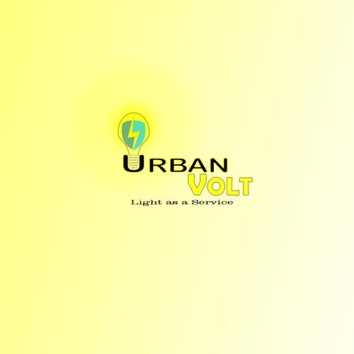 Runner-up design by Biezin