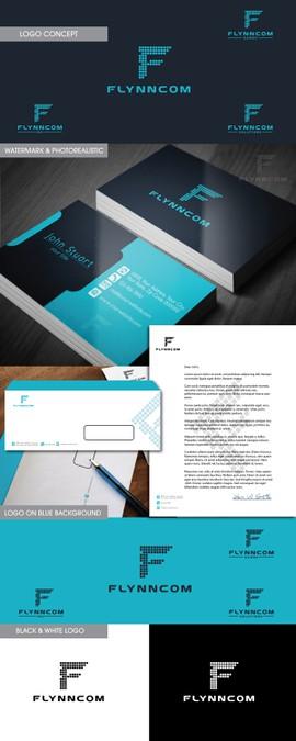 Design vencedor por Boxolution