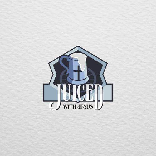 Diseño finalista de app-designs