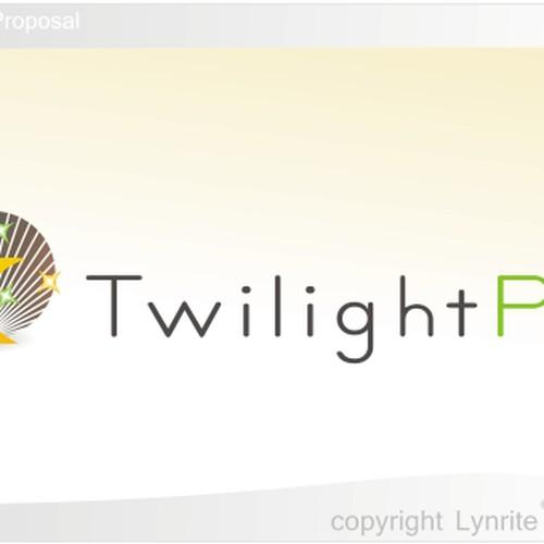 Design finalisti di Lynrite