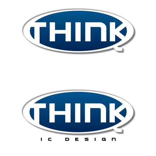 Design finalista por JadedDesigns