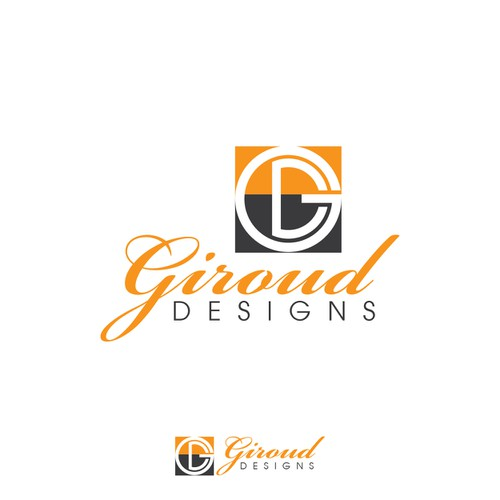 Runner-up design by AC Graphics