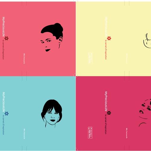 Diseño finalista de a.y.s.h.a