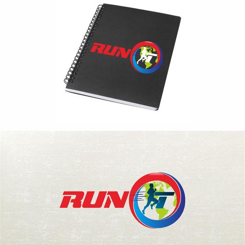 Runner-up design by Reedniv