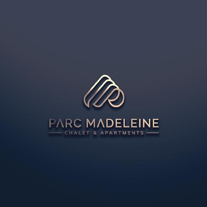 Winnend ontwerp van PanDora™