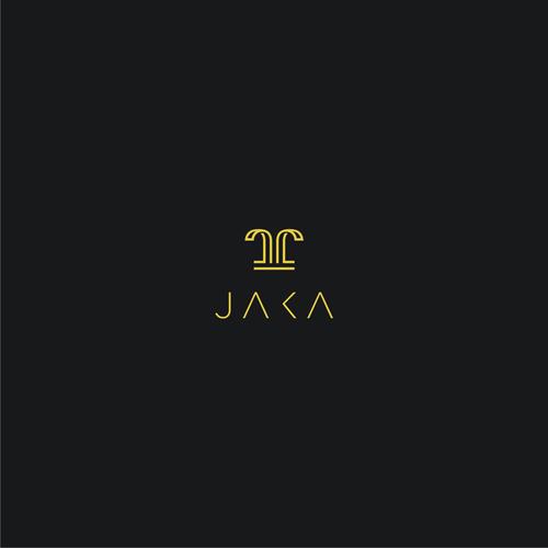 Runner-up design by K eTEX