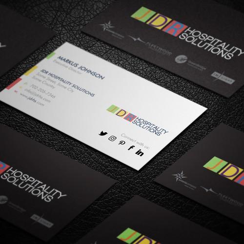 Design finalista por sashadesigns