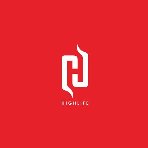 Zweitplatziertes Design von novakane™