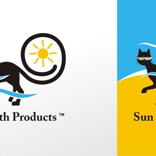 Diseño finalista de Charcoal Eater™