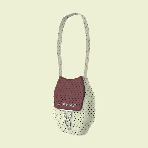Zweitplatziertes Design von Vladimir Nikolic