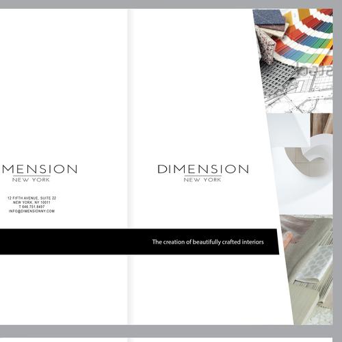 Runner-up design by Acreation Designs