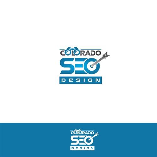 Zweitplatziertes Design von DIVAD design studio
