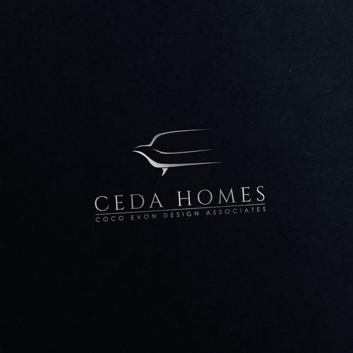 Diseño finalista de CICI2007