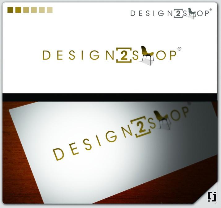 Winnend ontwerp van jn7_85
