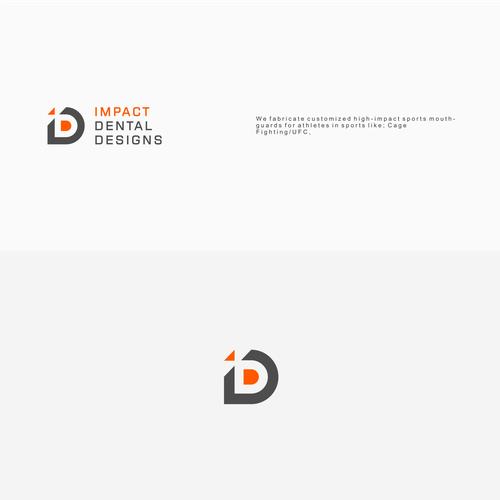 Meilleur design de tutty_isma