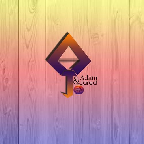Diseño finalista de youtiih