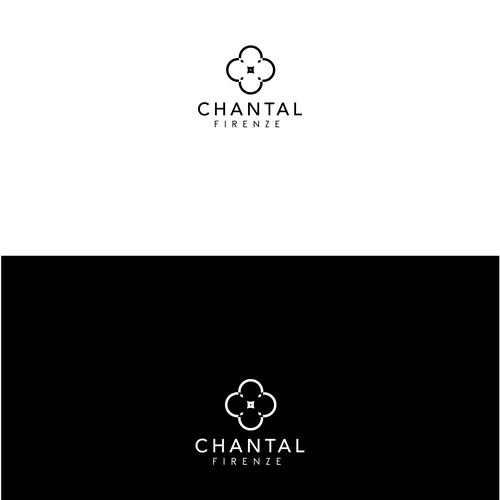 Design finalisti di designer Ha