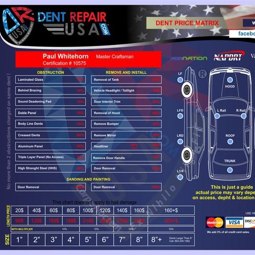 Runner-up design by NL412