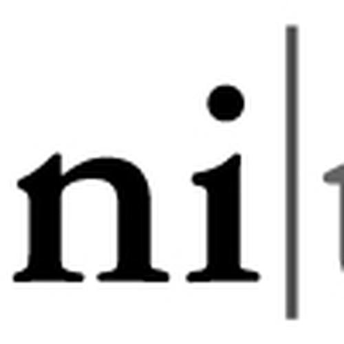 Design finalisti di aliaslopot