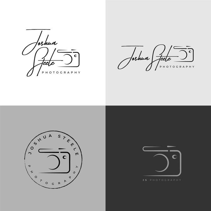 Winning design by IdeaplaneStudio ✅