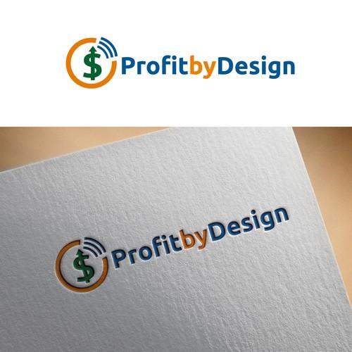 Diseño finalista de bethh