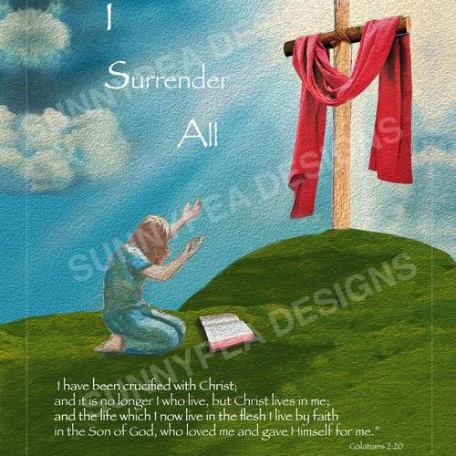 Diseño finalista de SunnyPea Design