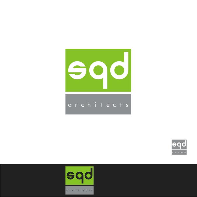Gewinner-Design von hkdesign