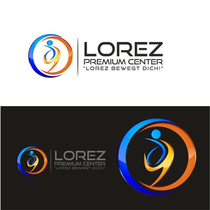 Winning design by LogoWWAARRIOR
