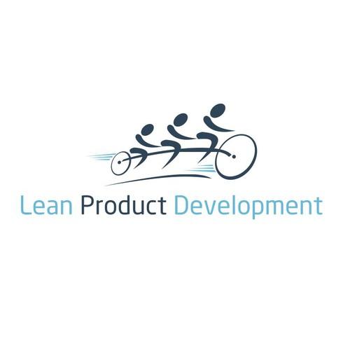 Diseño finalista de LogoMood