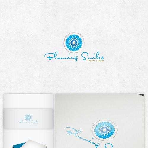 Runner-up design by -athena design-