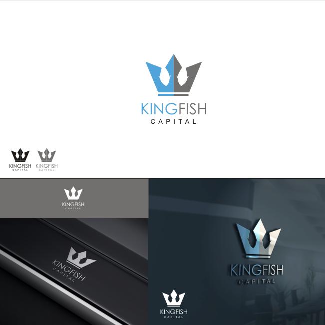 Gewinner-Design von big_lucky72